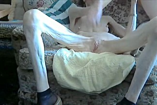 Hottest Homemade clip with Skinny, Softcore scenes