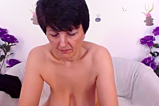perfect_madamme dilettante record on 07/15/15 04:29 from chaturbate