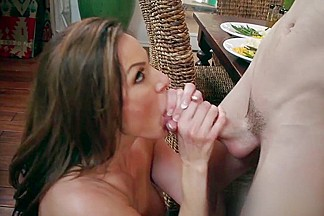 Favorite Cumshots: HD Cumpilation Vol 4