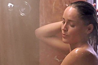 Sharon Stone - The Specialist (1994)