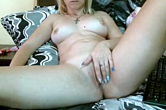 XSexxyLisa private record on 09/02/15 11:04 from MyFreeCams
