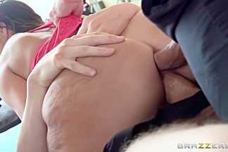 Double Timing Wife - Part 3