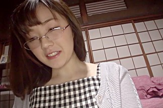Hottest Japanese whore Emiri Suzuhara in Best blowjob, college JAV clip