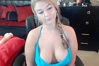 megantylerxxx intimate record on 1/30/15 03:03 from chaturbate