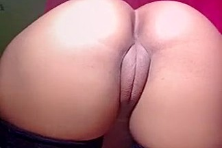 latin_sexy4u amateur record on 07/05/15 02:53 from MyFreecams