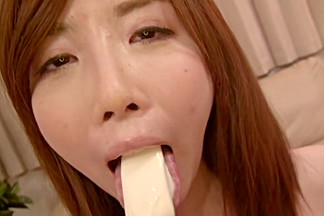 Yui Akane in Non Nude Erotica That Went Too Far part 1