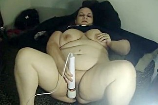 Squirtprincess Toy Fuck And Fisting Hot