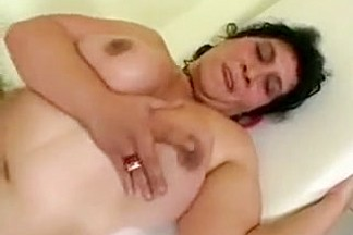 Horny Homemade movie with Massage, Anal scenes