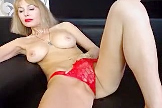 blondy_pussy secret movie scene 07/16/15 on 09:twenty from MyFreecams