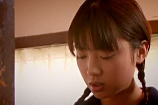 Crazy Japanese slut Haruka Ito in Amazing Close-up, Masturbation JAV video