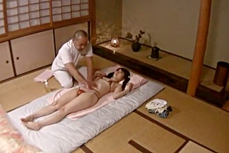 Incredible Japanese whore Arisu Suzuki in Best Massage, Fingering JAV movie