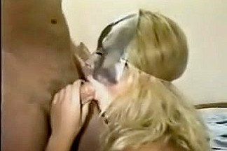 Banging my awesome blonde girlfriend