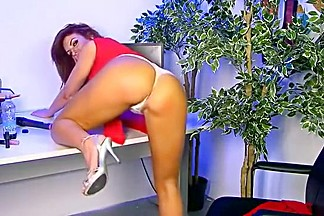 Exotic pornstar Veronica Avluv in fabulous straight, pornstars adult movie