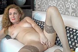sex_squirter intimate movie 07/12/15 on 15:48 from MyFreecams