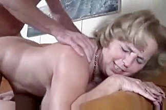 Amazing Homemade record with BBW, Big Tits scenes