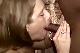 Non-Professional mother I'd like to fuck Skull Drilled By Dark Pecker