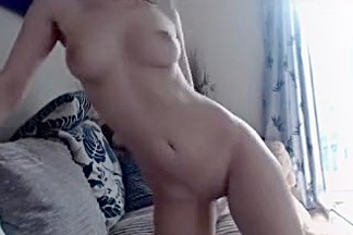 e_r_i_k_a intimate movie 07/02/15 on 13:53 from MyFreecams