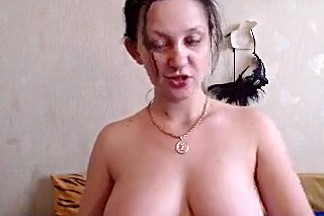 squirthotass non-professional record 07/02/15 on 14:22 from MyFreecams