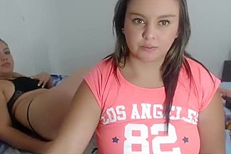 angelsweetshot secret video on 01/22/15 16:35 from chaturbate