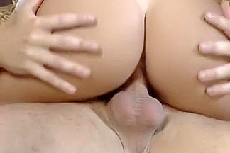 Incredible pornstar Katie Gold in fabulous cunnilingus, anal adult movie