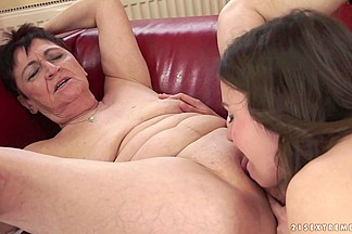21Sextreme Video: Switching roles