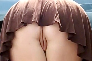 Exotic Homemade clip with Close-up, Softcore scenes