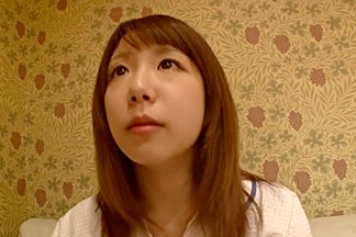 Arisu Hayase in Amateur Young Woman Will Be Loaned 40 part 4