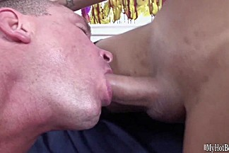 In this lost footage, one lucky Italian stud, who wishes to remain anonymous,