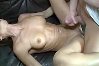 Horny Amateur clip with Cumshot, Mature scenes