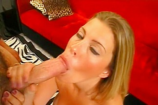 Hot Pornstar Deepthroat adult video. Watch and enjoy