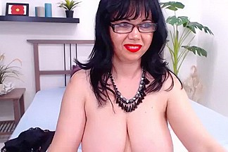 tastysparkle secret record on 01/31/15 09:33 from chaturbate